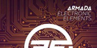 Armada Electronic