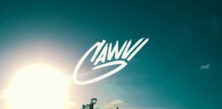 GAWVI