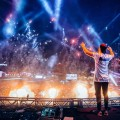 Kygo deletes all his Instagram posts