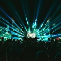 Eric Prydz' India debut – we witnessed history!