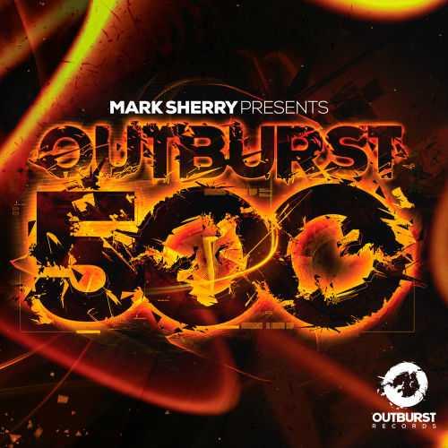 Mark Sherry