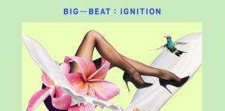 Beat Ignition