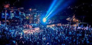 Marlin Ibiza