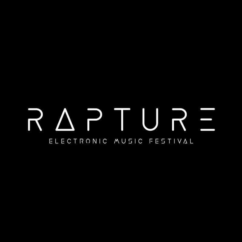 RAPTURE ELECTRONIC