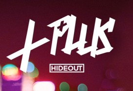 L Plus – Hideout [Review]