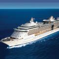 Shipsomnia announces line-up for Mediterranean voyage