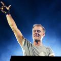 Armin van