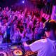 Armada Music brings 'Invites' concept to Miami Music Week 2017