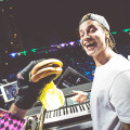 Could Kygo be Ultra's 'Special Guest' performer?