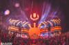 Ultra Music Festival wraps year nineteen, eyes landmark Twentieth edition in 2018