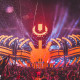 Ultra Music Festival wraps year nineteen, eyes landmark Twentieth edition in 2018