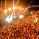 World's longest Electronic Music festival – Gem Fest, announces a huge first wave of artists