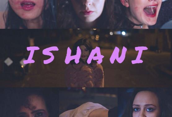 Ishani