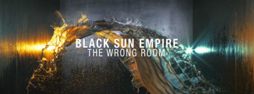 Sun Empire