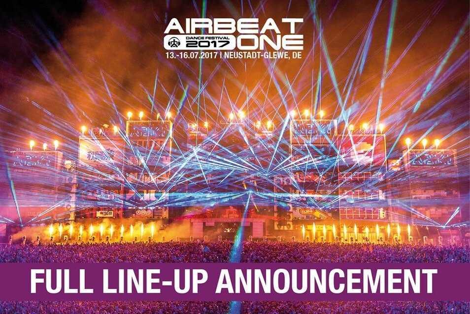 Airbeat
