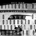 Martin Garrix & Brooks – Byte