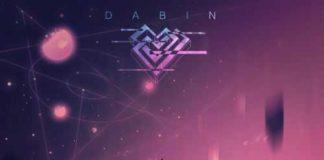 Dabin