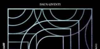 Giventi