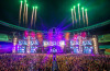 ULTRA Worldwide reveals trio of aftermovies along with dates for 4 Road To ULTRA Asia events