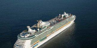 Ark Cruise