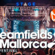 Creamfields Mallorca Unveils A Mammoth Line-Up For Summer 2017