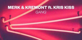 Kremont