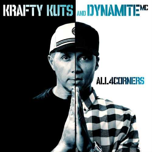 Krafty Kuts
