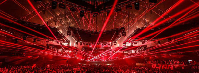 Resistance adds OVER 40 acts for debut season at Privilege Ibiza!