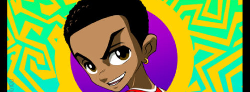 Merrygold