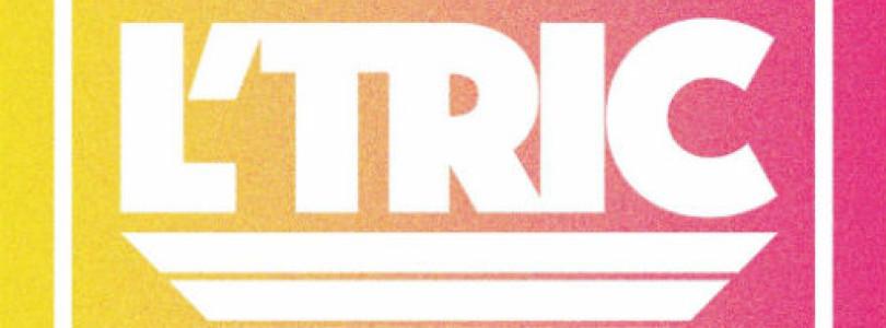 L'Tric