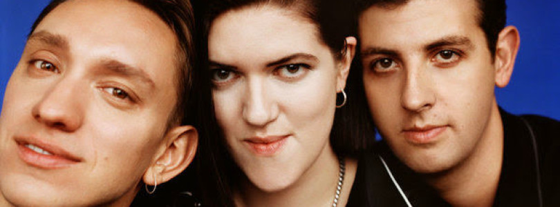 The xx announce Night + Day Iceland