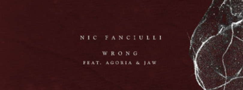 [ALBUM] Nic Fanciulli – My Heart