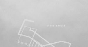 Steve Lawler