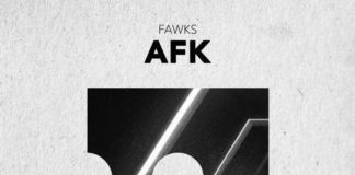 fawks