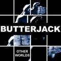 Butterjack