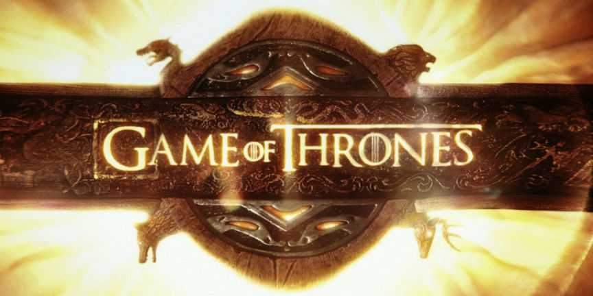 KSHMR & The Golden Army - Game Of Thrones (Remix) | T H E