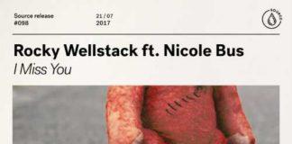 Rocky Wellstack