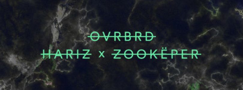 Zookeper