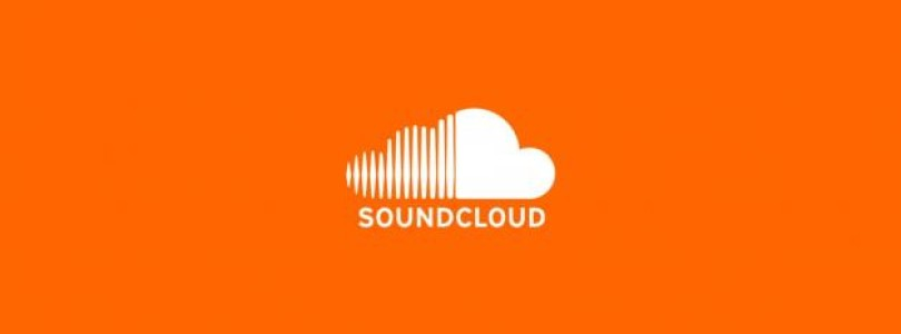 Is this the end for SoundCloud?