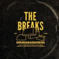 breaks ep