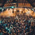 Creamfields Malta announce new additional stages and lineup for 2017