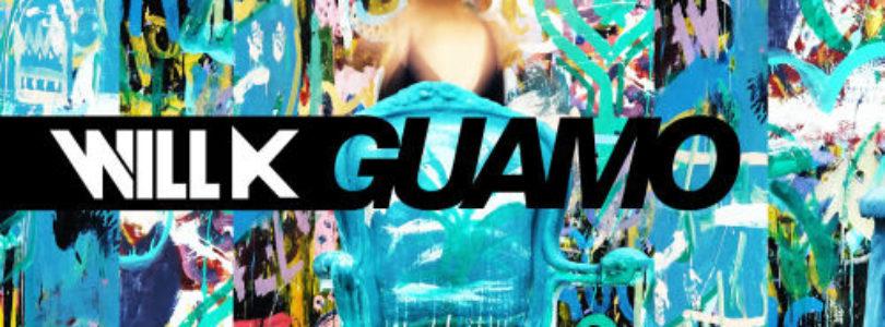 Guamo