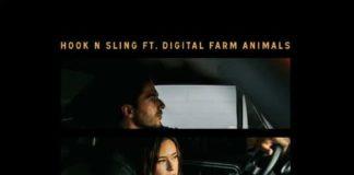 digital farm