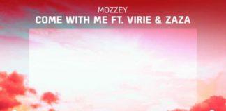 Mozzey
