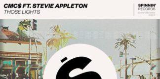 Stevie Appleton