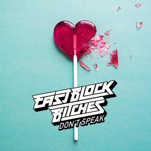 Eastblock Bitches