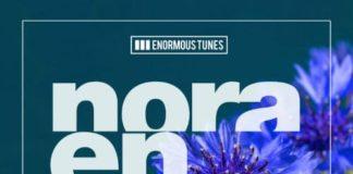 Nora En