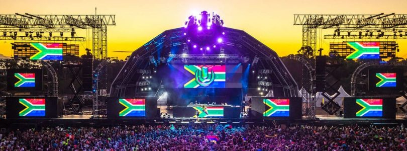 ultra south africa