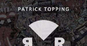 Patrick Topping
