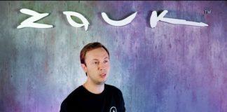 ZoukTV